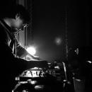 16 canadian vinyl record DJs thumbnail