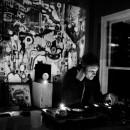 18 canadian vinyl record DJs thumbnail