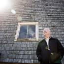 13 Cape Breton Gaelic Portraits thumbnail