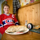 14 Cape Breton Gaelic Portraits thumbnail