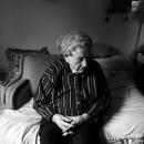 16 Cape Breton Gaelic Portraits thumbnail