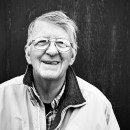 17 Cape Breton Gaelic Portraits thumbnail