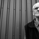 21 Gaelic Portrait Photographs thumbnail