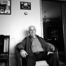22 Gaelic Portrait Photographs thumbnail