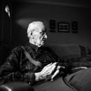 25 Gaelic Portrait Photography thumbnail