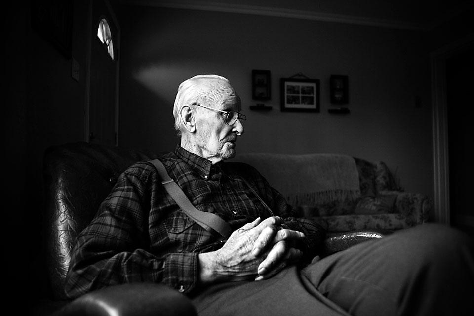 25 Gaelic Portrait Photography