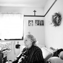 27 Gaelic Portrait Photography thumbnail