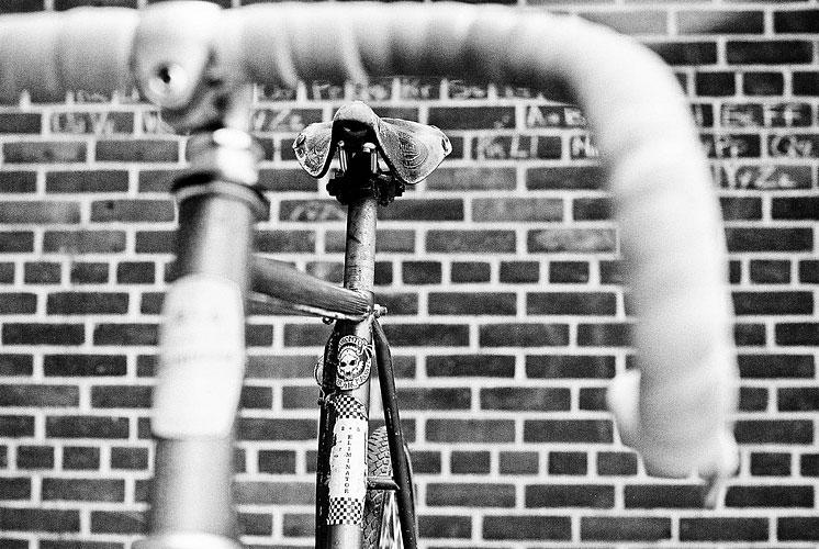 15-street-photographer-chris-webber