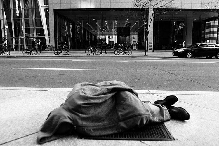 20-street-photographer-chris-webber