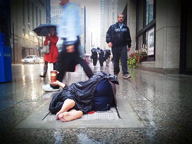 25-street-photographer-chris-webber