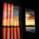 Appalachian+Trail-001-2418476274-O thumbnail