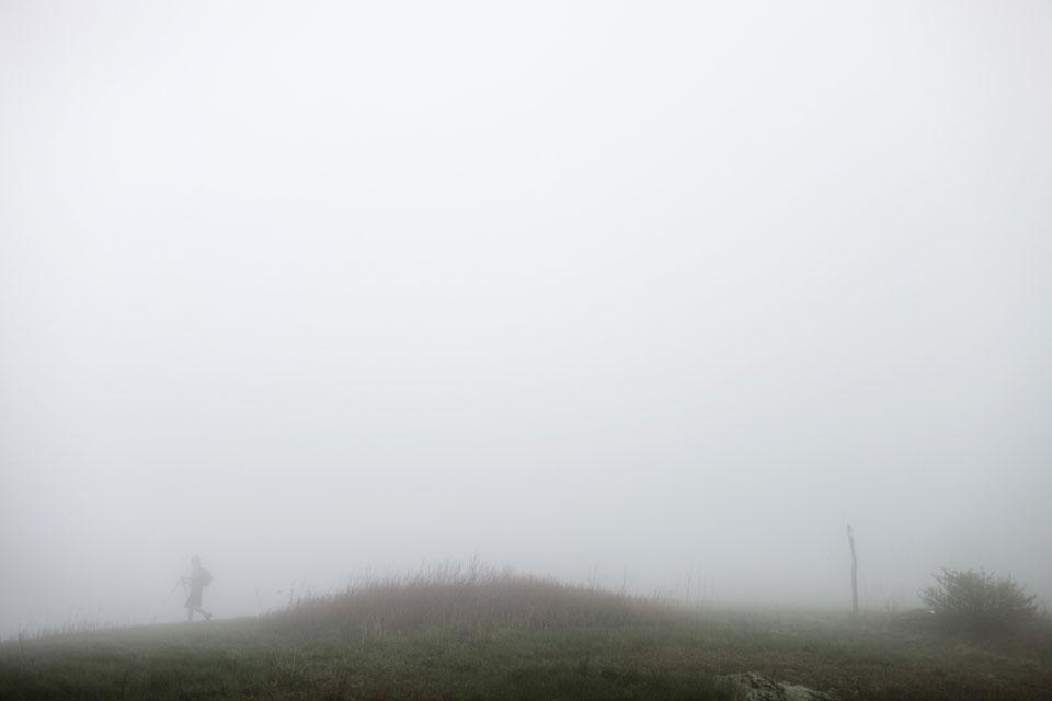 Appalachian+Trail-007-2418477089-O