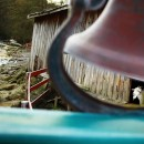 Appalachian+Trail-008-2418477575-O thumbnail