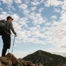 Appalachian+Trail-009-2418477630-O thumbnail