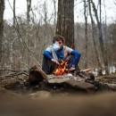 Appalachian+Trail-010-2418477981-O thumbnail