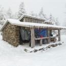 Appalachian+Trail-011-2418478071-O thumbnail