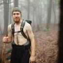Appalachian+Trail-013-2418478782-O thumbnail