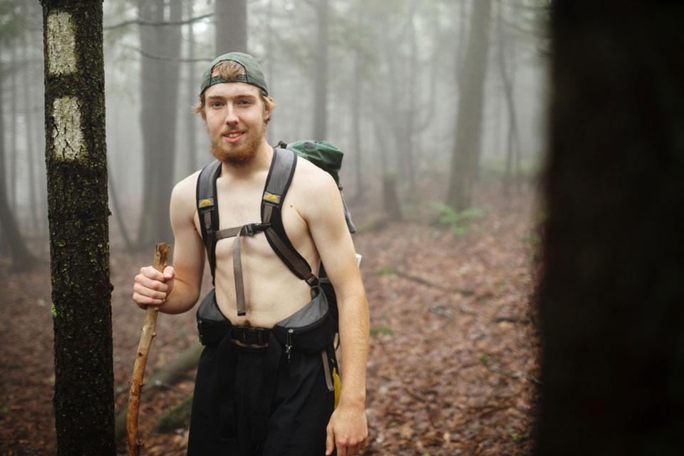 Appalachian+Trail-013-2418478782-O