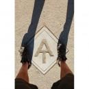 Appalachian+Trail-014-2418478769-O thumbnail