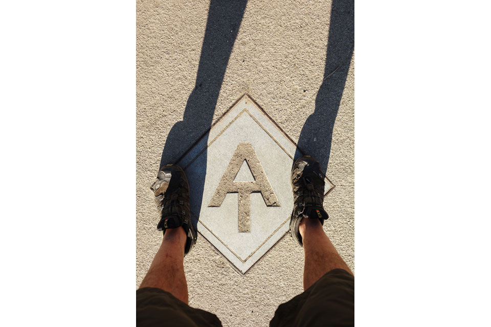 Appalachian+Trail-014-2418478769-O