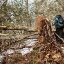 Appalachian+Trail-015-2418479598-O thumbnail