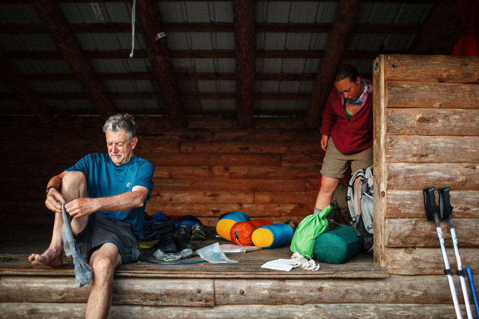 Appalachian+Trail-018-2418479900-O