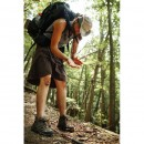 Appalachian+Trail-022-2418481033-O thumbnail