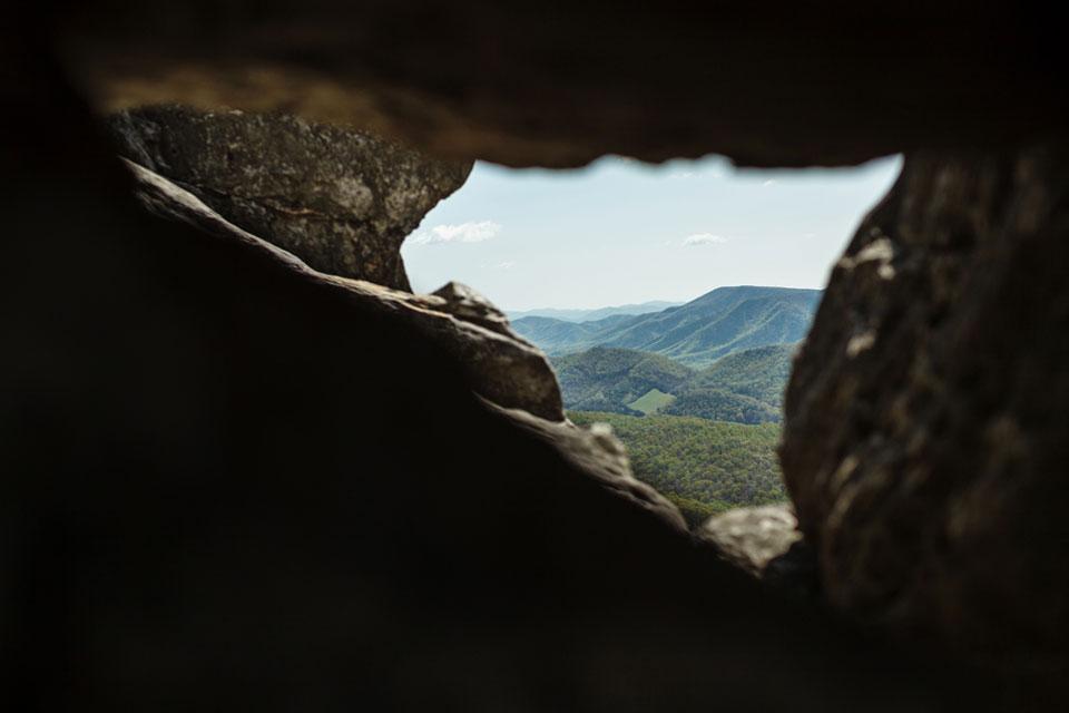 Appalachian+Trail-023-2418480750-O