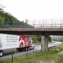 Appalachian+Trail-027-2418481868-O thumbnail