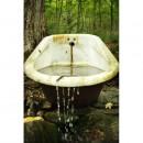 Appalachian+Trail-029-2418482326-O thumbnail