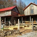 Appalachian+Trail-030-2418482925-O thumbnail