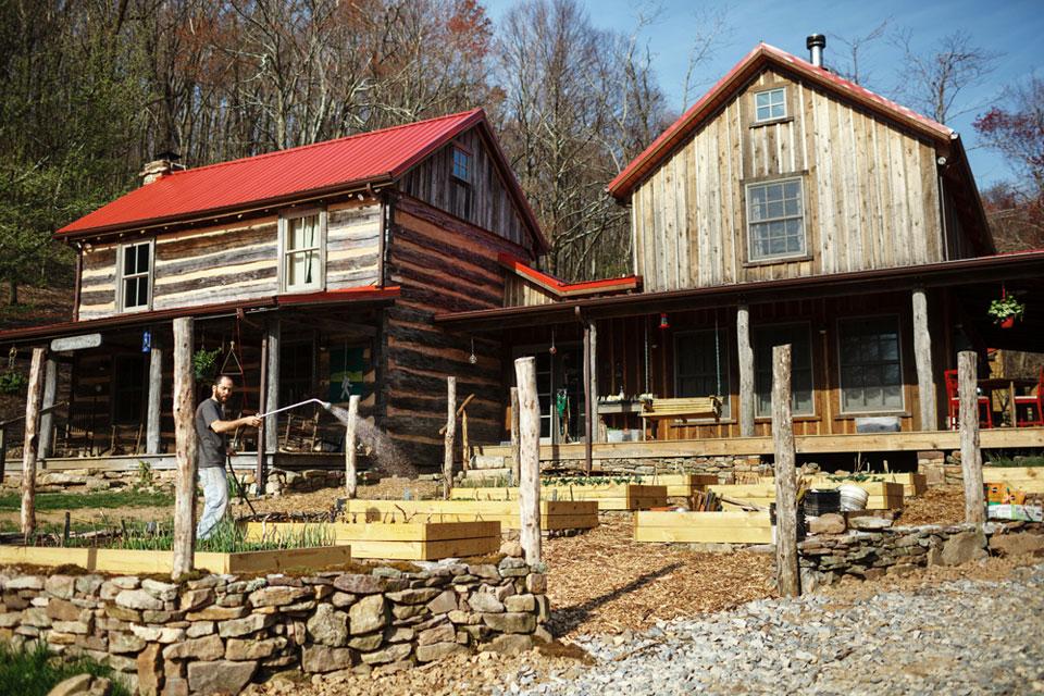 Appalachian+Trail-030-2418482925-O