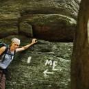 Appalachian+Trail-032-2418483063-O thumbnail