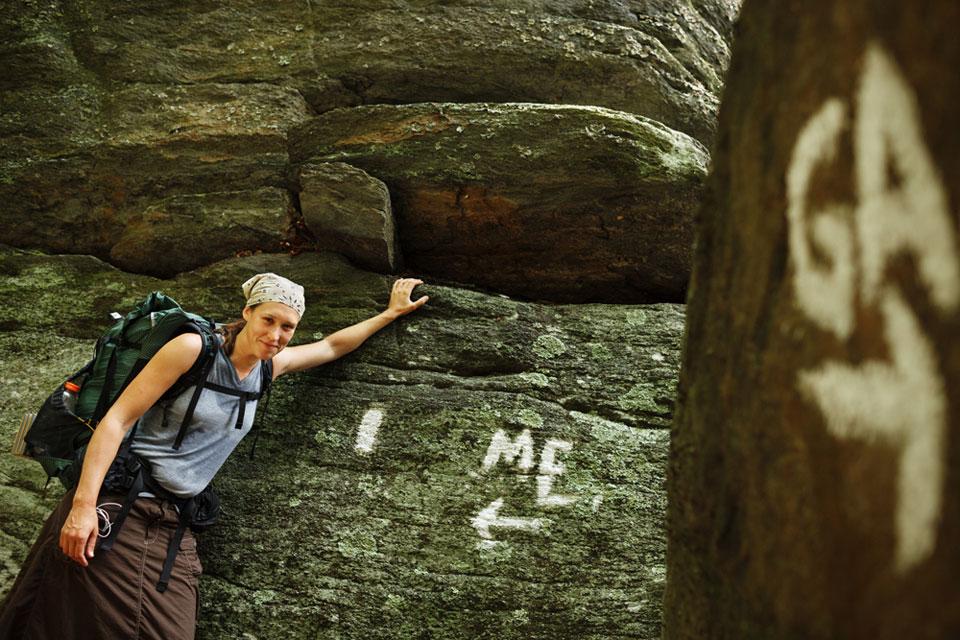 Appalachian+Trail-032-2418483063-O