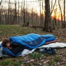 Appalachian+Trail-036-2418483782-O thumbnail