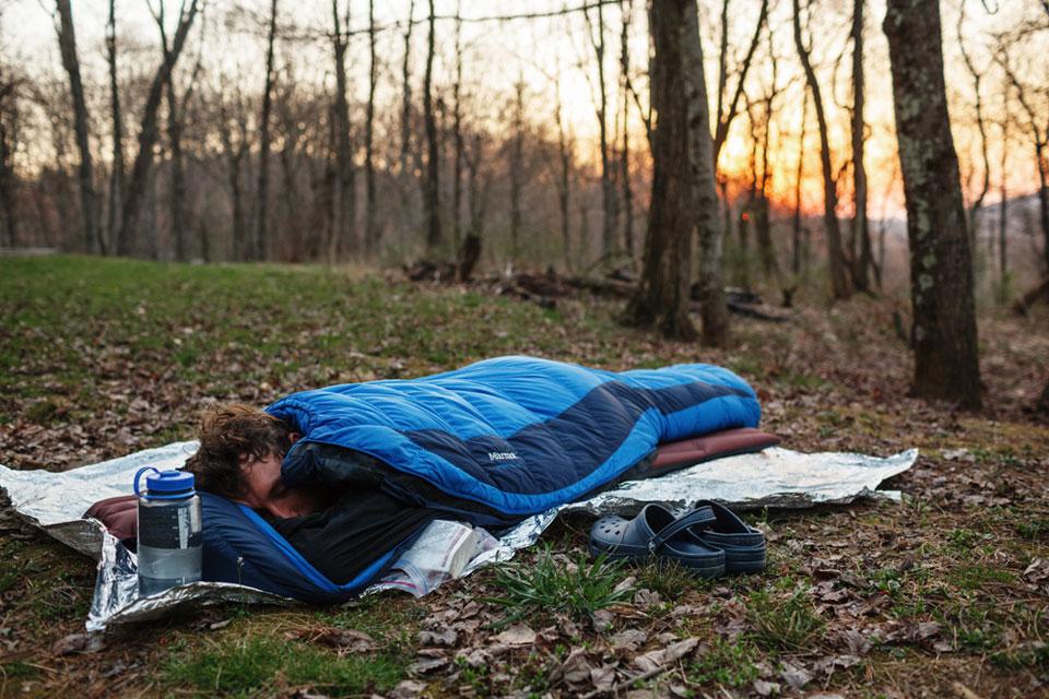 Appalachian+Trail-036-2418483782-O