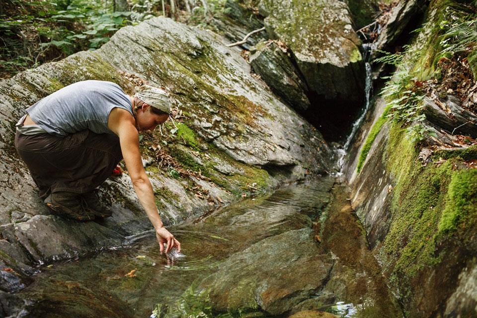 Appalachian+Trail-039-2418484823-O