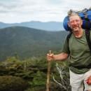 Appalachian+Trail-041-2418484885-O thumbnail