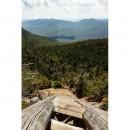 Appalachian+Trail-044-2418486044-O thumbnail