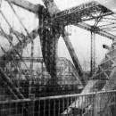04-johnson-street-bridge thumbnail