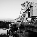 11-bascule-bridge-joseph-strauss thumbnail