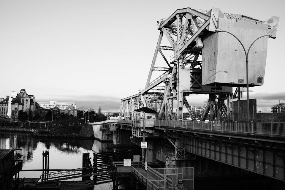 11-bascule-bridge-joseph-strauss