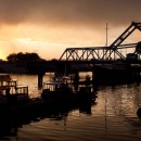 14-bascule-bridge-joseph-strauss thumbnail