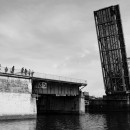 15-bascule-bridge-joseph-strauss thumbnail