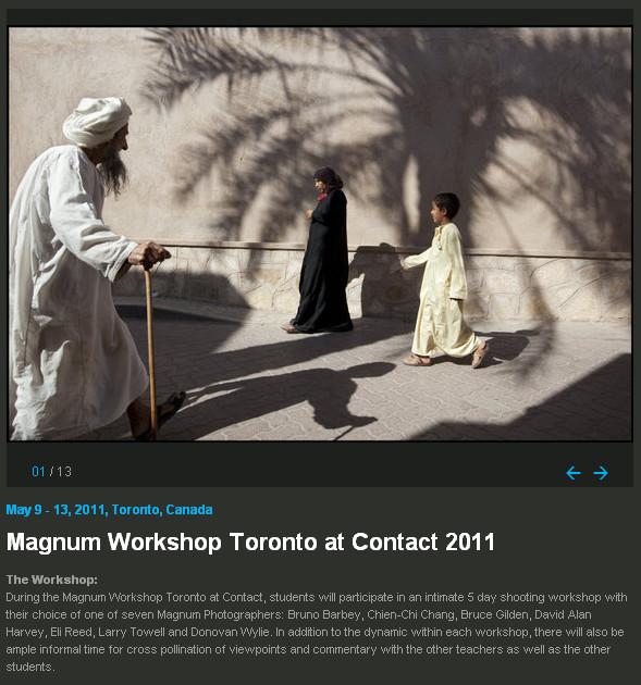 Magnum-Worshop-Contact-2011