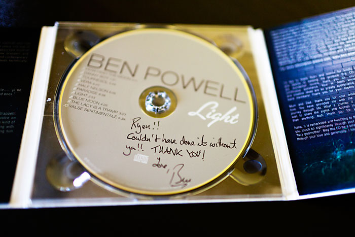 4 ben-powell-signed-cd-ryan-macdonald