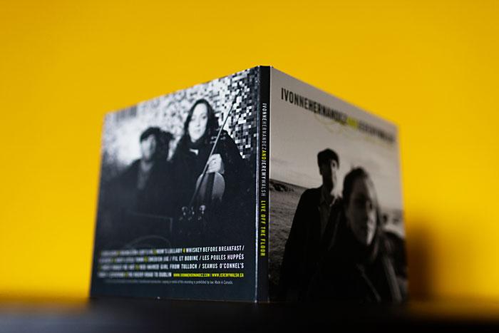 9 Ivonne-Hernandez-Jeremy-Walsh-album-ryan-macdonald