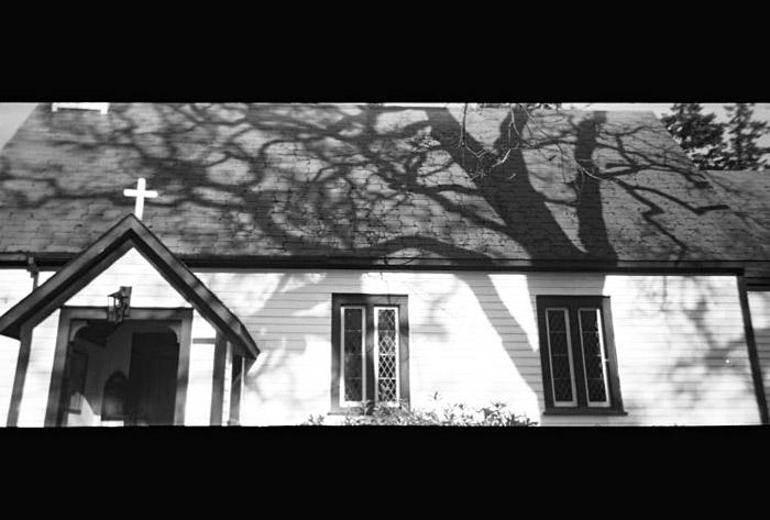 Christian-Webber-Vivitar-Panorama-BW-05