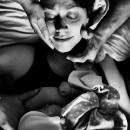 01-the-labour-process-jenna-shouldice thumbnail