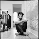 02-hasselblad-film-portraits thumbnail
